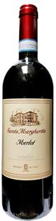 Santa Margherita Merlot 2013 750ml